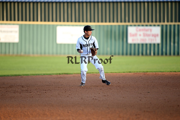 CHS v Boswell Playoffs Rd 2 Gm 2 May 15, 2015 (265)