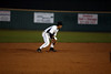 CHS v Boswell Playoffs Rd 2 Gm 2 May 15, 2015 (538)
