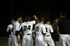 CHS v Boswell Playoffs Rd 2 Gm 2 May 15, 2015 (1320)