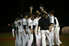 CHS v Boswell Playoffs Rd 2 Gm 2 May 15, 2015 (1329)