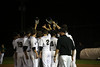 CHS v Boswell Playoffs Rd 2 Gm 2 May 15, 2015 (1331)