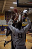 CHS v Everman Jan 13, 2015 (396)