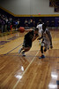 CHS v Everman Jan 13, 2015 (384)