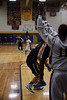 CHS v Everman Jan 13, 2015 (392)