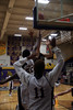 CHS v Everman Jan 13, 2015 (398)