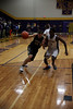 CHS v Everman Jan 13, 2015 (385)