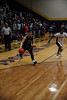CHS v Everman Jan 13, 2015 (381)