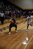 CHS v Everman Jan 13, 2015 (383)