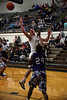 CHS v Everman Jan 27, 2015 (113)