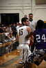CHS v Everman Jan 27, 2015 (129)