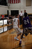 CHS v Everman Jan 27, 2015 (127)