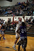 CHS v Everman Jan 27, 2015 (114)