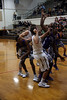 CHS v Everman Jan 27, 2015 (120)