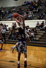 CHS v Everman Jan 27, 2015 (111)