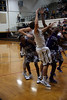 CHS v Everman Jan 27, 2015 (119)