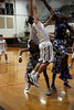 CHS v Everman Jan 27, 2015 (116)