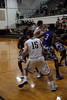 CHS v Everman Jan 27, 2015 (121)
