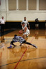 CHS v Everman Jan 27, 2015 (125)
