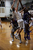 CHS v Everman Jan 27, 2015 (117)