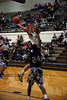 CHS v Everman Jan 27, 2015 (112)