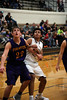 CHS v Granbury Feb 3, 2015 (114)