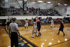 CHS v Granbury Feb 3, 2015 (118)