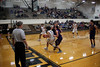 CHS v Granbury Feb 3, 2015 (116)