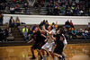 CHS vs BHS Jan 6, 2015 (238)