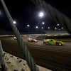 Port-A-Cool? Texas World Dirt Track Championship