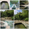 Sankampaeng Hot Springs