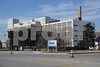 02.11.14 BALTIMORE, MD- Exterior of the Sun Products factory at 5300 Holabird Avenue in Baltimore. (The Daily Record/Maximilian Franz)