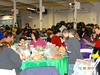 GiftsToGive__December8-2013_AS_ 079