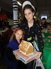 GiftsToGive__December8-2013_AS_ 130