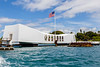 ...the USS Arizona...