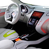 concept interior walls wallpaper resolution high kia