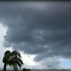2014-08-08...Storm clouds...Clearwater,Fl    © 2014 RobertLesterPhotography.com