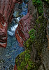 Red Rock Canyon Gorge_vPanorama03 x2 Enh