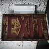 Exit Reality ~ Abandoned Grossingers Resort