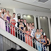131 Fermi Prom Staircase Group