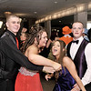 103 Fermi Prom Andy Hellor, Angie DiBucco, Tim Butler and Alicia Lynch