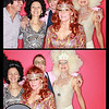 Theatre Aspen Disco Ball 2014-Hotel Jerome-SocialLight Photo Booths-5