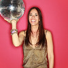 Theatre Aspen-Disco Ball 2014-Hotel Jerome-SocialLight Photo Shoots-237