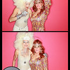 Theatre Aspen Disco Ball 2014-Hotel Jerome-SocialLight Photo Booths-2