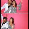Theatre Aspen Disco Ball 2014-Hotel Jerome-SocialLight Photo Booths-130