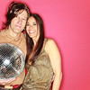Theatre Aspen-Disco Ball 2014-Hotel Jerome-SocialLight Photo Shoots-238