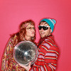 Theatre Aspen-Disco Ball 2014-Hotel Jerome-SocialLight Photo Shoots-213
