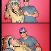 Theatre Aspen Disco Ball 2014-Hotel Jerome-SocialLight Photo Booths-116