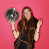 Theatre Aspen-Disco Ball 2014-Hotel Jerome-SocialLight Photo Shoots-235