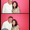 Theatre Aspen Disco Ball 2014-Hotel Jerome-SocialLight Photo Booths