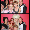 Theatre Aspen Disco Ball 2014-Hotel Jerome-SocialLight Photo Booths-6